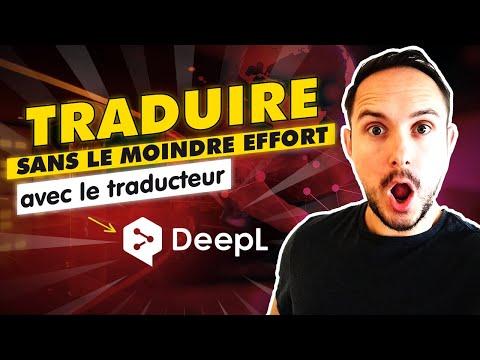 découvrez-le-meilleur-traducteur-français-anglais-de-2020