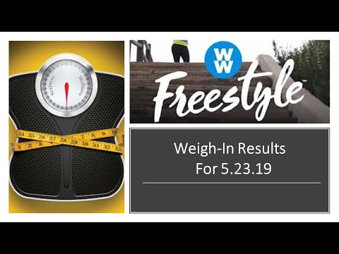 week-17-weigh-in-results-5.23.19-|-ww-freestyle