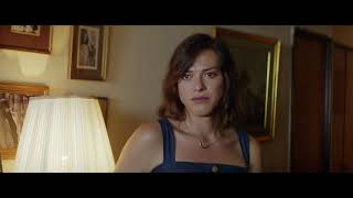 A Fantastic Woman - Singing Clip