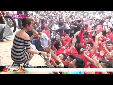 Sakit Hatiku   Edot Arisna   ROMANSA Terbaru Bhara Extreme Anniversary 2017