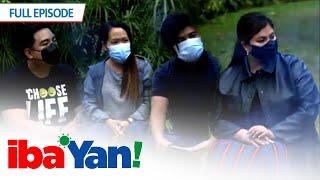 Iba 'Yan | Episode 37 | February 21, 2021