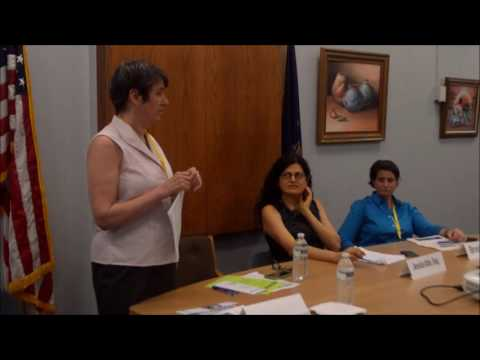 How to Address Landlord Tenant Harassment :: Demystifying Housing '15