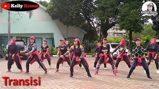 "Download Lagu Dangdut "" TE MOLLA "" HOT SEKSI 