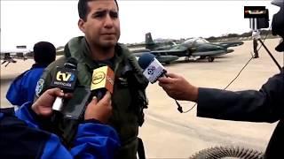 Los Fabulosos Misiles R-27 R-73 y R-77 de Los Mig 29 Peruanos