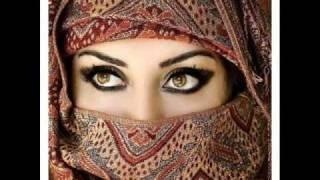 Ye ISHQ nahi Aasaan........!!!!!!!!!