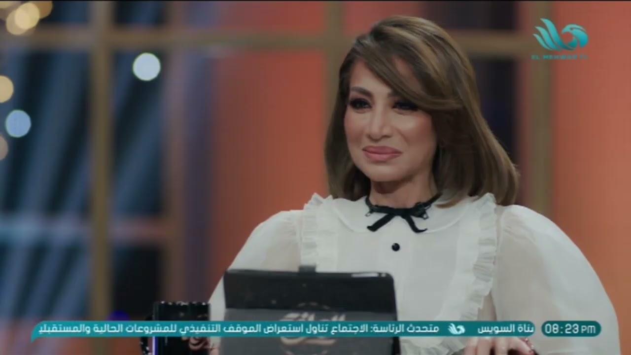 مفيد فوزي: عمرو أديب هو نمبر وان مع الاعتذار لمحمد رمضان!