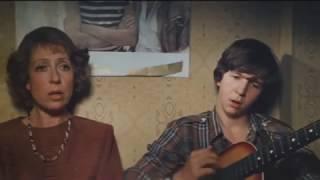 """""""Трава у дома"""" - история создания песни"""