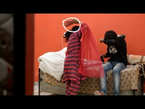 Pregnancy Prank on Mom (Gone Wrong ) Funny Prank | Pranks in india | Team trouble makers 2017