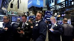 Financial advisor talks recession, alternative investing and retirement