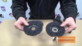 видео Абразивные круги и диски для болгарки. Диск отрезной шлифовальный в интернет-магазине Город Инструмента.