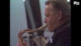 John Brown's Body - Metropole Orkest - 1980