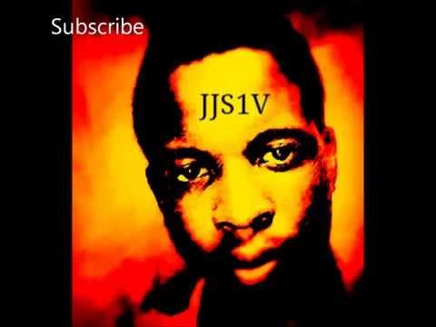 JJS1V   Frank Ocean Mix