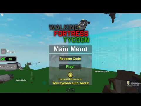 Death Star Tycoon Roblox Code Galactic Fortress Tycoon Codes July 2020 Robux Generator V 2 11