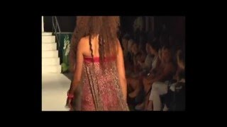 Valentina Ciresa Fashion Show (1° Agosto 2013) - Part. 3