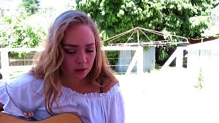 Tala Willow ~ Original Song //Butterflies//