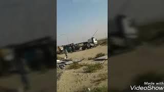 New accident Saudi Arabia ,,25,,,09,,,2018