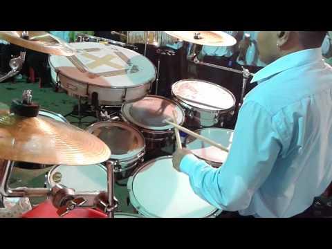 Astik Brass Band Pathak ( Mauli Mauli)