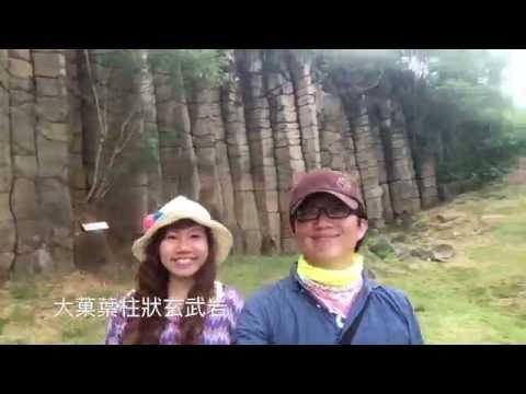 2016澎湖夏之旅 by iphone SE。June 2016, Penghu travel