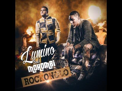 LUMINO & MOHOMBI - ROCKONOLO (Dance Video)