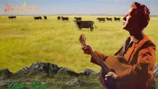 Marty Robbins ~ Utah Carol  ~ Barry