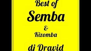 Top Kizomba & Semba Hits 2015 (Angolano) by DJ Dravid