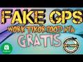 Gambar cover F*ke Gps Ada Tikor food nya Gratisss