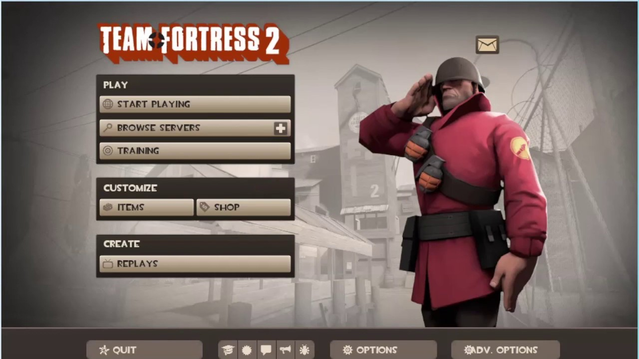 tf2 steam download