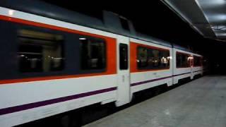 Regional «Express» 592.256