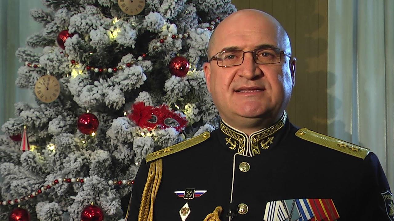 поздравление военных с новым годом военных нужно выбирать слишком