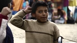 Latinoamérica Verde - Capítulo 6: Niños // www.orugo.cl Thumbnail