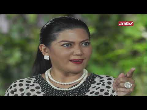 Nadia Minta Maaf Sama Oma!   Ratapan Ibu Tiri   ANTV   14/02/2020   Eps 19