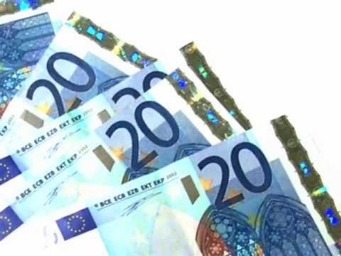 Los Mejores Préstamos Personales Baratos | Creditos Personales. de YouTube · Duración:  31 segundos  · Más de 2000 vistas · cargado el 26/04/2012 · cargado por prestamospersonalesa