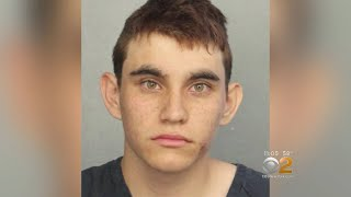 Timeline Emerges For School Shooting