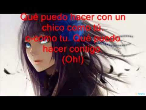 Boy Like You - Ke$ha feat Ashley Tisdale...