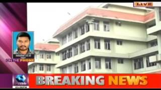 Thrissur Medical College Issue: No Alternate System Still In Place