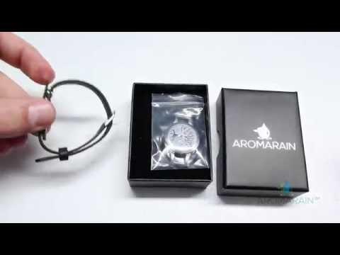 essential-oil-diffuser-bracelet---buying-quality-diffuser-bracelets