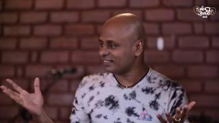 Janai Priyai Mamai  - Sangeeth Wijesuriya - Episode 01 | සංගීත් විජේසූරිය...