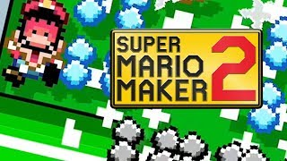 you-will-hate-this-super-mario-maker-2-level