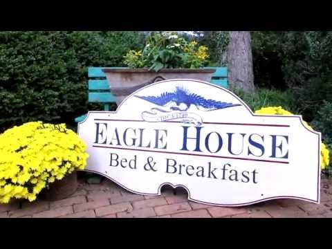 Eagle House Mansion, Luxury Auction, 1 Court Sq. Madison, VA 22727