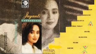 Full Album Jayanti Mandasari - Kusadari (1992)