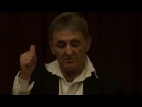 Herceg Ferenc: Hová temették Árpád fejedelmet?
