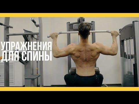 Упражнения для мужчин в домашних условиях в картинках