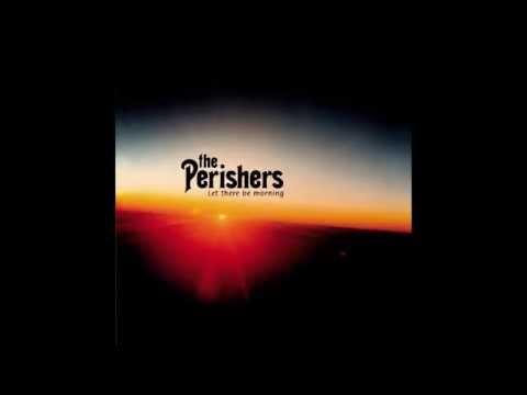 The Perishers - Trouble Sleeping