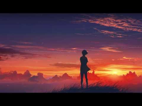 Fabian Mazur - Sun Goes Down (ReauBeau Remix)