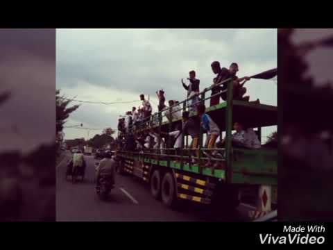 Xmv Moez Of Strong Album 4 Youtubeconvert Cc