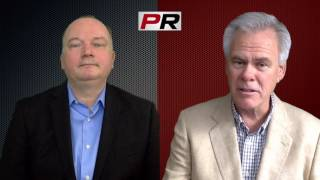The Friday Show: Pletcher's Year, Derby Handicapping Philosophies?