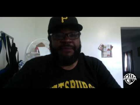 BarelyWatching Podcast ep5 Snippet 1 from YouTube · Duration:  9 minutes 5 seconds