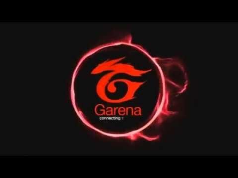 Tutorial Instal PB Garena Offline Indonesia - YouTube