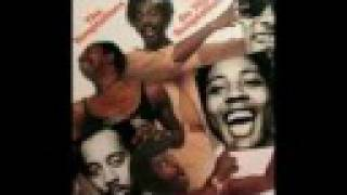 Download THE TEMPTATIONS (I KNOW) I'M LOSING YOU MP3 song and Music Video