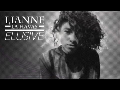 Lianne la Havas - Elusive - Lyrics